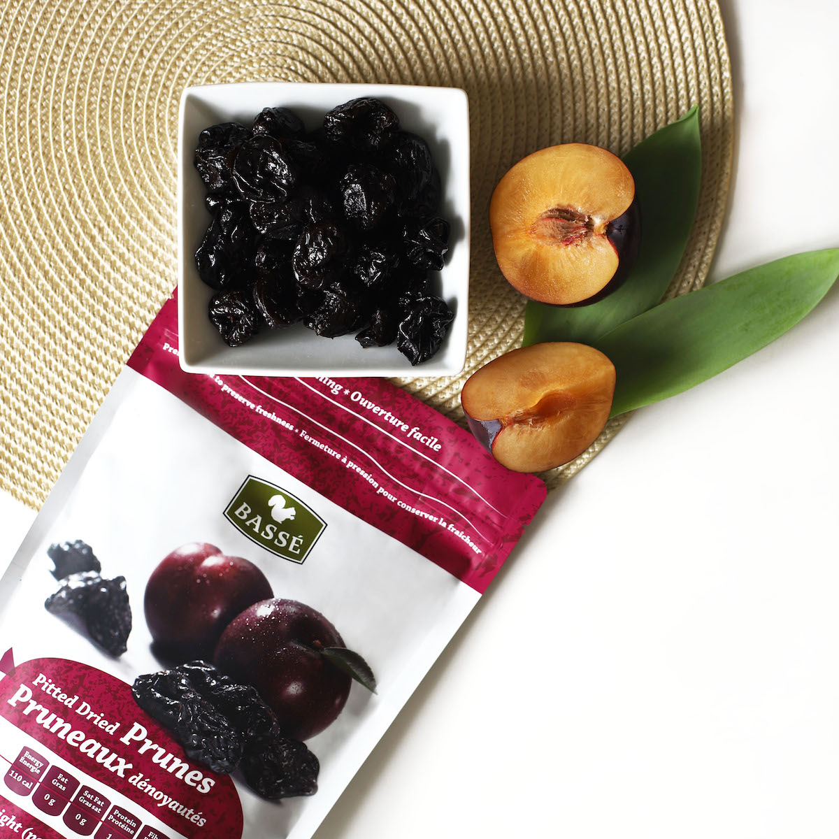 Dried Fruit Supplier